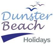 Dunster Beach Holidays
